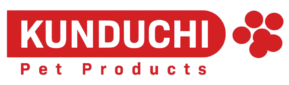 Kunduchi Pet Products