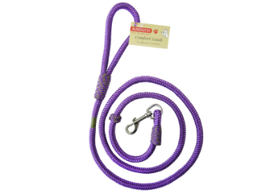 Comfort Clip Leads for Medium to Big Dogs (Available in various Colours)