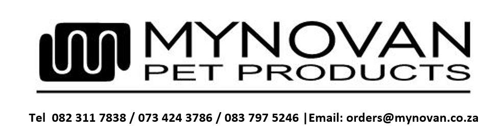 Mynovan